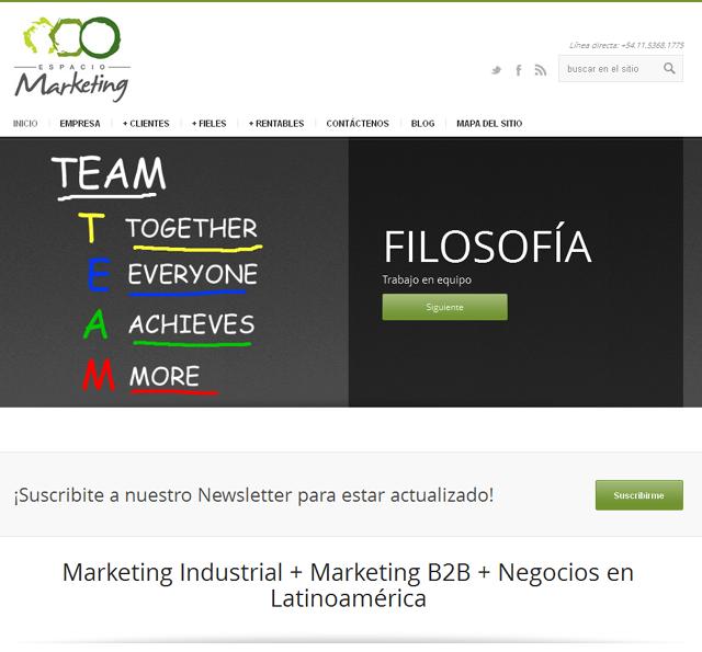 Espacio-Marketing-2013-05-17-19-10-14 Portfolio