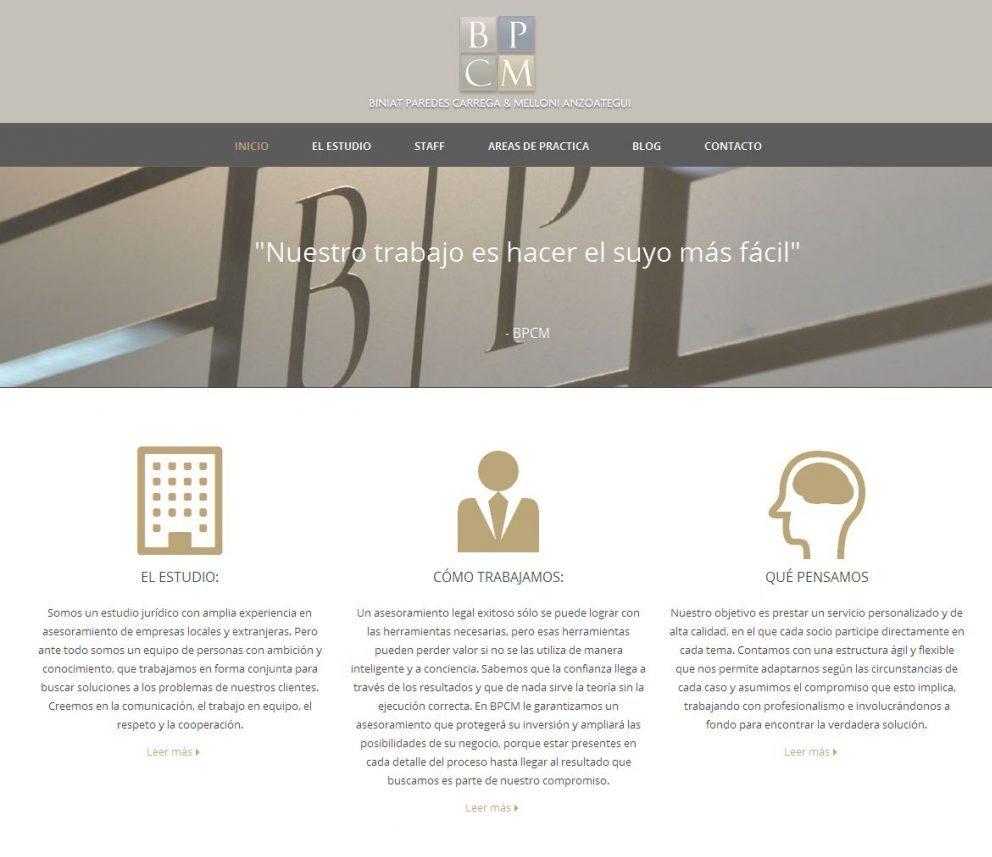 bpcm-scaled-e1633388997896 Portfolio