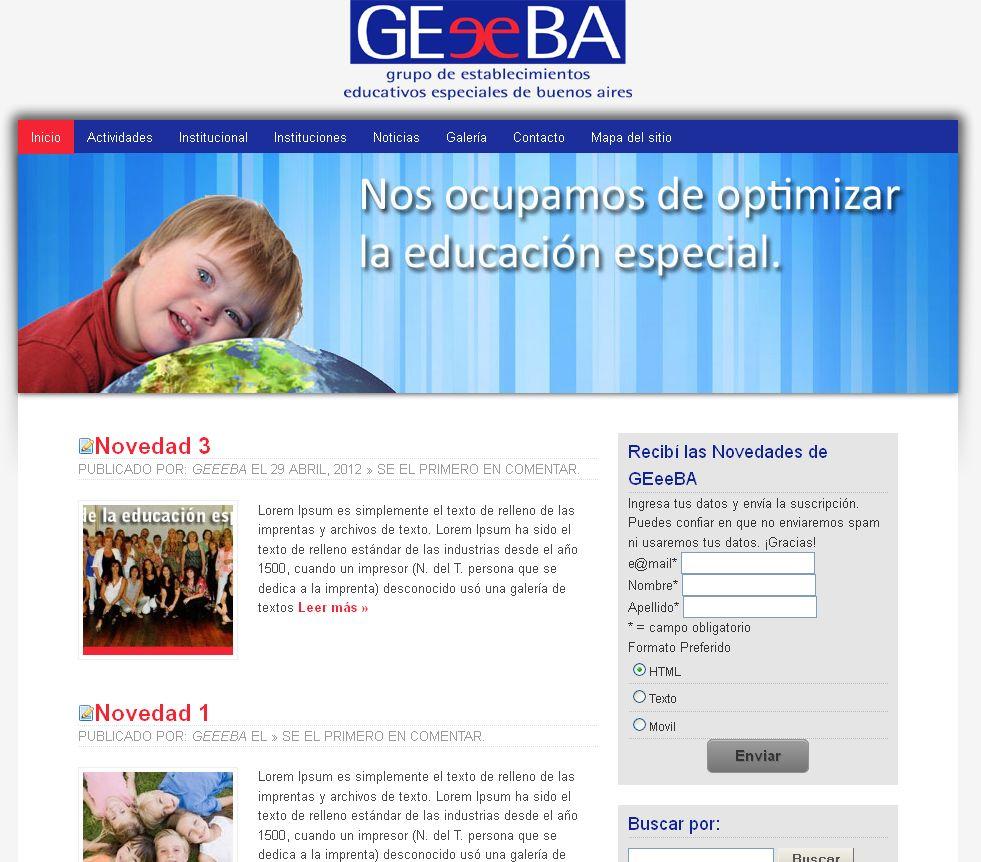 geeeba02 Portfolio